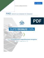 FAQ_SUPERBONUS