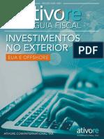 Guia-Fiscal-para-Investimentos-no-Exterior-EUA-e-Offshore.pdf