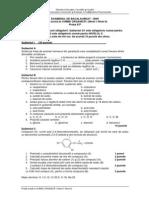 e_f_chimie_organica_i_niv_i_niv_ii_si_009