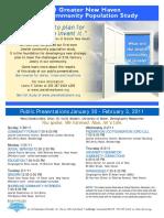 Strategic Survey for Web PDF