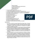 SESION N°10 - PRACTICA CALIFICADA (1).pdf