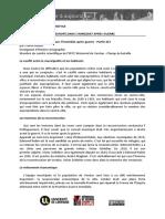 S1C1B_meyer-texte_FR
