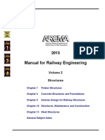 AREMA MRE 2013 volume 2.pdf