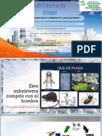 Subsistema_de_plagas