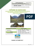 2015-10-15-INSPECCION-Quillcayhuanca