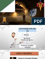 Metodo Fenomenologico 2020-1.pptx