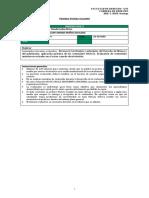 PRUEBA SOLEMNE DERECHO CIVIL II.docx