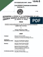 TD97-9.pdf