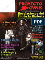 Proyecto Ovnis No.01.pdf