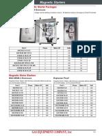 N4CTK40-3HP-3PH-ES-FSR