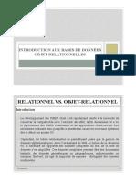 Copie de SGBD_BDOR1.pdf