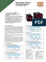 1008706.pdf