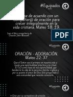 #Equipados.pdf