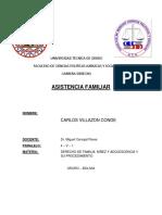 ASISTENCIA FAMILIAR_CARLOS VILLAZON CONDE