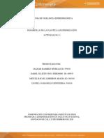 Actividad No. 5 Avícola pdf