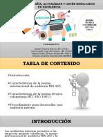 Actividad 2 Cartilla de control interno parte 1.pdf