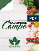 Caderno_Campo_2020_21