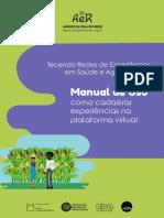 AeR_manual_pt_BR.pdf