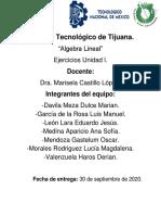 Ejercicios U1 ALGEBRA LINEAL.pdf