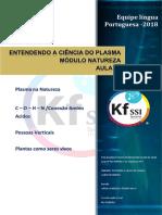 Entendendo a ciencia do plasma - NATUREZA AULA 1-converted