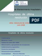 Hospitales_de_última_resolución