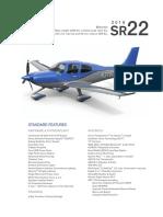 2019-SR22-United-States-Pricelist