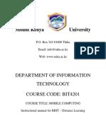 BIT4201 MOBILE COMPUTING.pdf