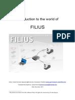 Introduction_Filius