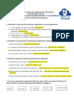 Proposicion.pdf