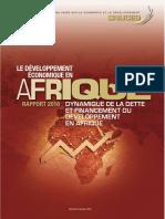 aldcafrica2016_fr.pdf