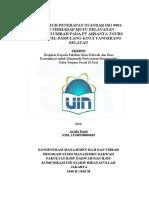 ASYIFA DARTI-PDF