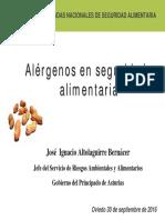 Alergenos_en_seguridad_alimentaria_Jose_Ignacio_Altolaguirre