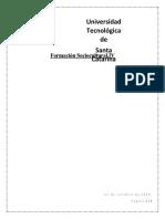 Evi1-FSC4-P1