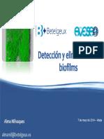 Formacion_deteccion_eliminacion_de_Biofilms_Adeje070514