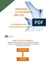 Microbiologia_predictiva_y_estudios_de_vida_util_Natalia_Prado