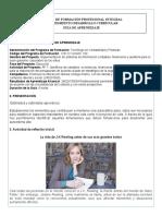 Guia_Autestima (1)