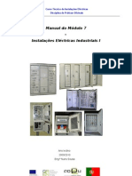 Manual do Módulo 7 – IEI I