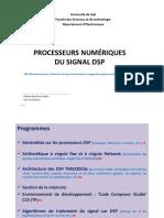 ESE-12-Cha-1-DSP
