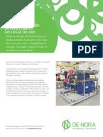 Clortec-Catálogo-Português.pdf