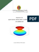 OCTAVE-MATLAB (1).pdf