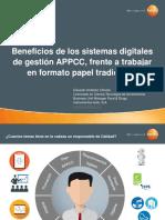 Beneficios_de_los_sistemas_digitales_de_gestion_APPCC_frente_a_trabajar_en_formato_papel_tradicional_Eduardo_Ordonez