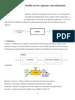 MASTER_ I _ESE13 _cours_ résumé_V2Santouh (1).pdf