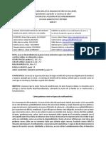 GUÍAS INTEGRADAS 6 y 7 NÚMERO 3 (3)