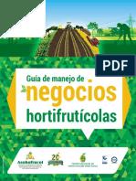 Guía de manejo de negocios hortifrutícolas.pdf