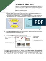 Guia ejercicio 4_powerpoint.pdf