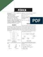 ITA2000 - COMPLETO - ETAPA.pdf