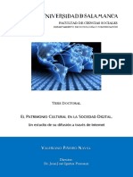 DSC_PiñeiroNavalV_PatrimonioCulturalSociedad.pdf