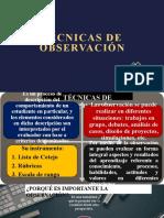 Técnicas de observación (1).pptx