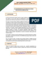 GUIA DE PADRES  DE FAMILIA 2020_pdf