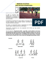 Artigo_MarchaAtlética_NoçõesTécnicasFundamentais - act.Fev09.pdf